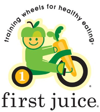 First Juice, Inc.