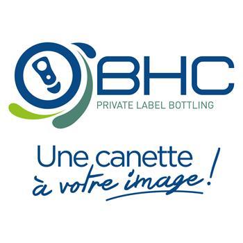 BHC SARL