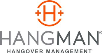 Hangover Management Corporation
