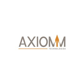 Axiomm Technologies, Ltd.