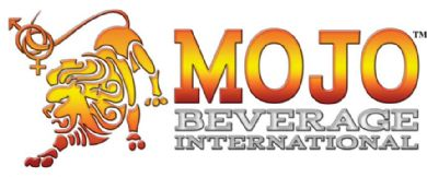 Mojo Beverage International