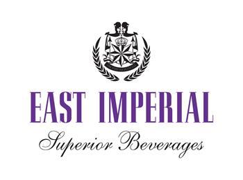 East Imperial Superior Beverages