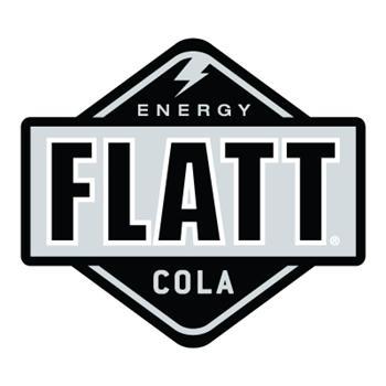 Flatt Cola