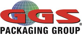 GGS Packaging Group