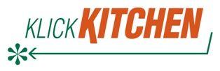 Klick Kitchen