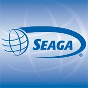Seaga Manufacturing, Inc.