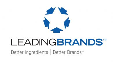 Leading Brands, Inc.