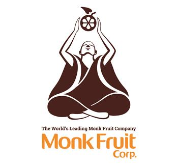 Monk Fruit Corp.