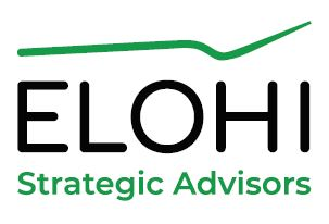 Elohi Strategic Advisors