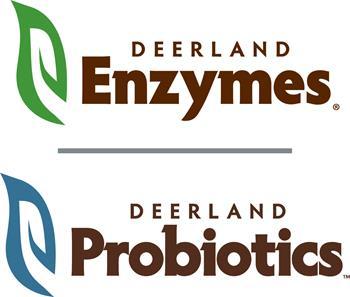 Deerland Enzymes & Probiotics