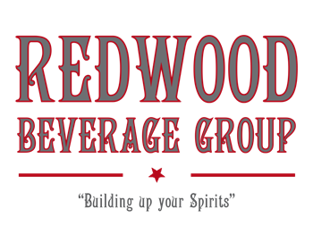 REDWOOD BEVERAGE GROUP