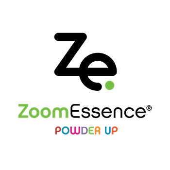 ZoomEssence, Inc.