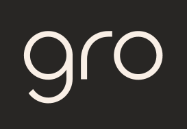 The GRO Agency
