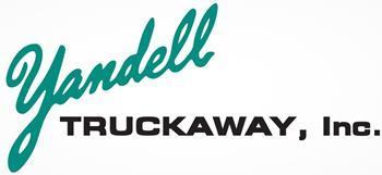 Yandell Truckaway/SC Warehouses