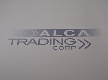 Alca Trading Corp