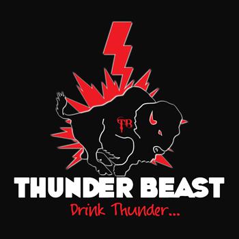 Thunder Beast LLC