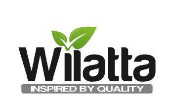 Wilatta