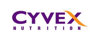 Cyvex Nutrition