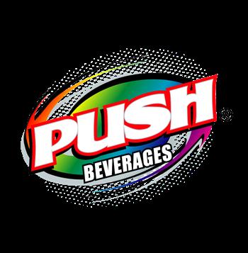 Push Beverages