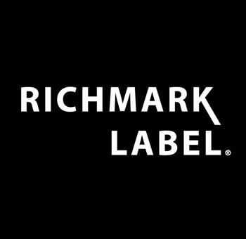 Richmark Label