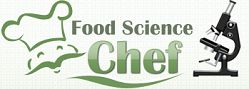 Food Science Chef