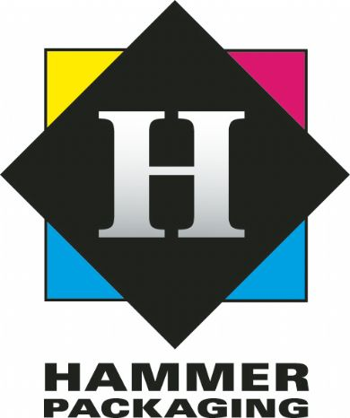 Hammer Packaging