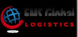 FMS Global Logistics www.FMSGL.COM