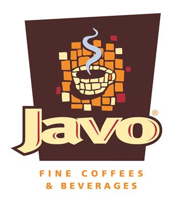 Javo Beverage Company, Inc.