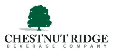 Chestnut Ridge Beverage Company