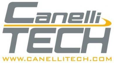 Canellitech