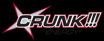 Crunk LLC