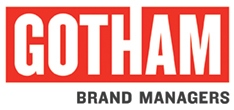gotham-brand-managers-merchandising-goes-national-with-survey-com