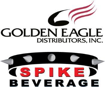 SPIKE Beverage LLC