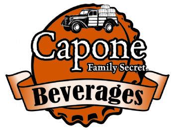 Capone Family Secret, Inc.
