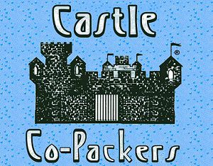 Castle Co-Packers, LLC
