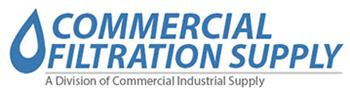 Commercial Filtration Supply