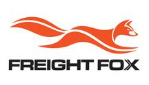 Freight Fox Inc