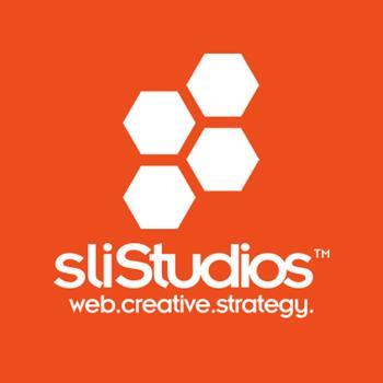 1. SLI Studios