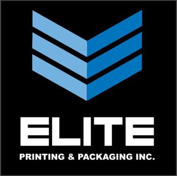 Elite Printing and Packaging, Inc