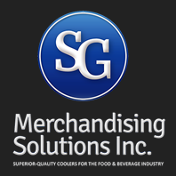 SG Merchandising Solutions, Inc.