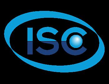 ISC Sales