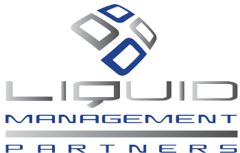 Liquid Management Partners, LLC