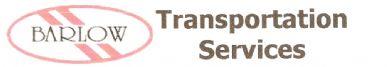 Barlow Transportation Services, INC.