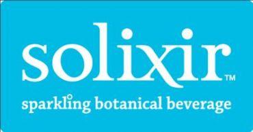 SOL Elixirs