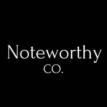 Noteworthy Selections