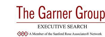 The Garner Group, Consumer Health & Nutrition Practice
