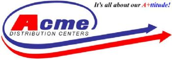 Acme Distribution