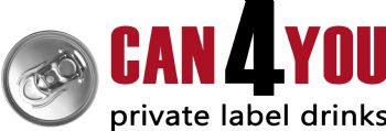 can4you - Private Label Drinks