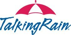 Talking Rain Beverage Co., Inc.
