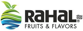 Rahal Fruits & Flavors Inc.